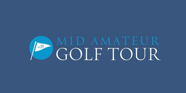 Mid Amateur Golf Tour