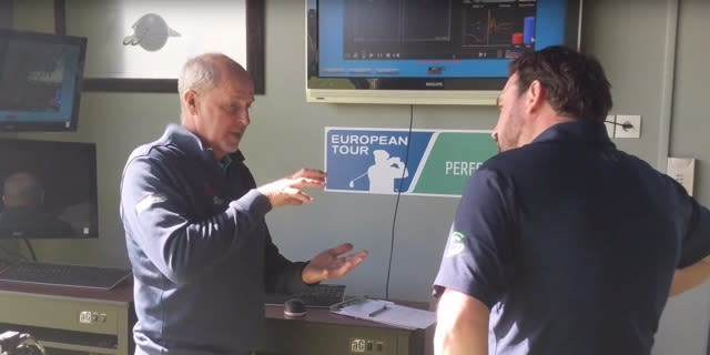 Video: How and why Under Armour applied biomechanics to the Spieth 2