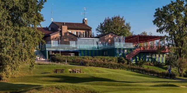 Udine Golf Club