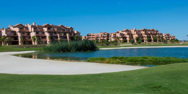 Caleia Mar Manor