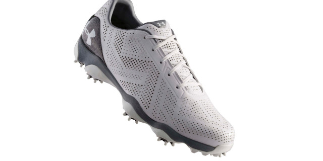 Under Armour one
