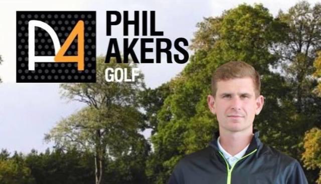 Phil Akers
