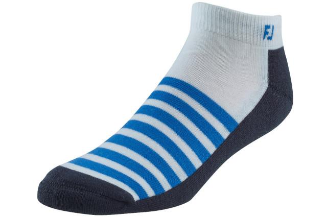 FootJoy Socks
