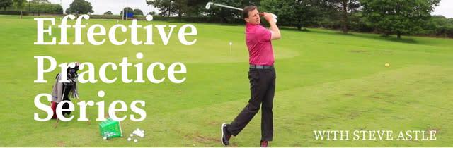 Effective Practice Series