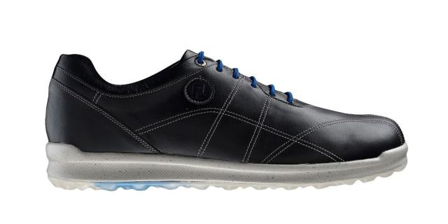 Versluxe shoe