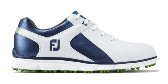 FootJoy Pro S|L