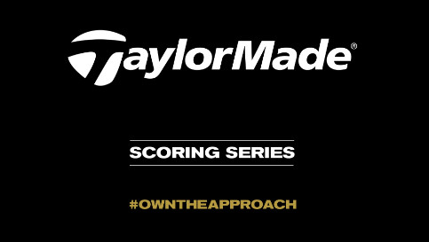 #OWNTHEAPPROACH