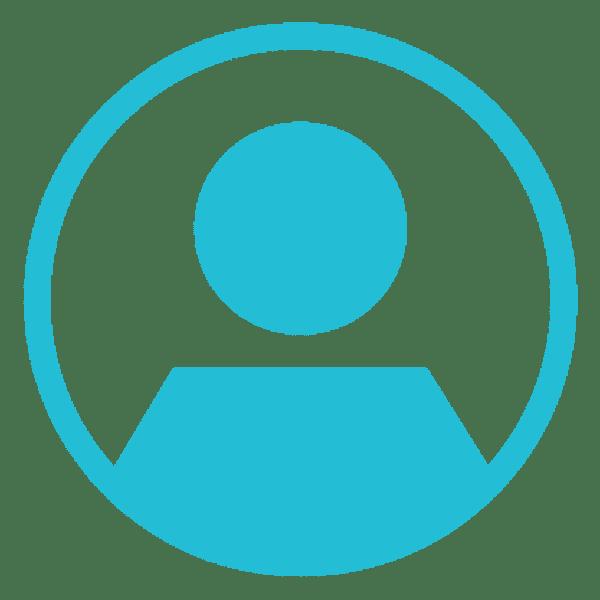Cost Effective Flooring jason robert's services - hamden ct