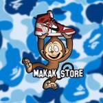 Makak_store
