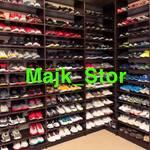 Majk_stor