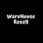 WareHouse_resell