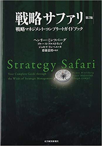 strategy-safari-book-image