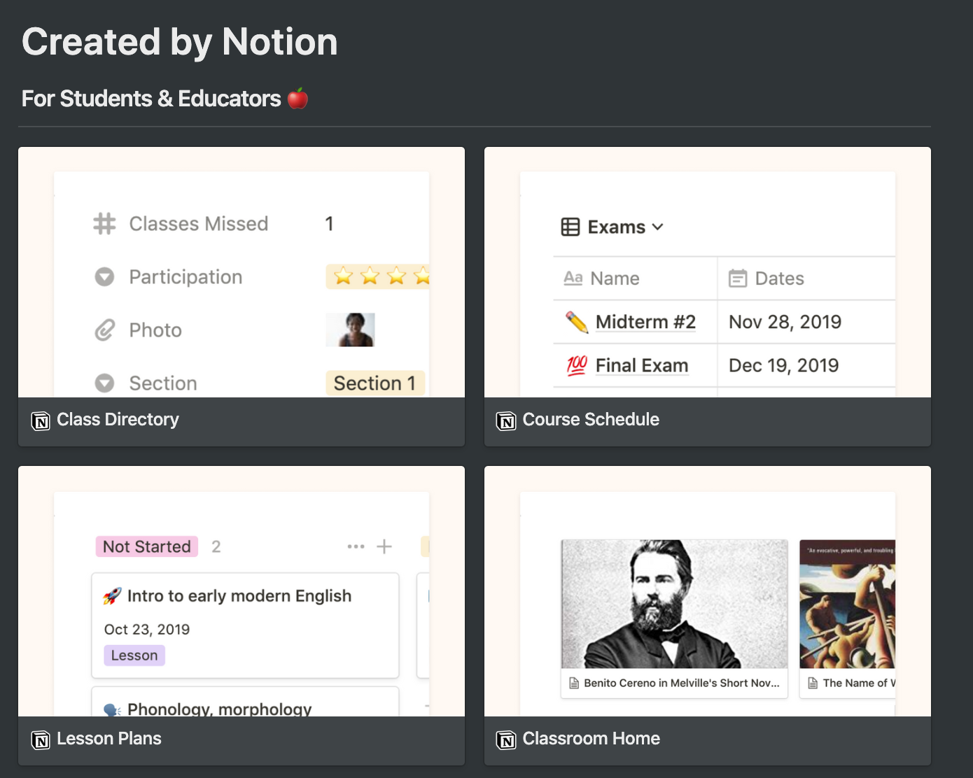 notion_for_education