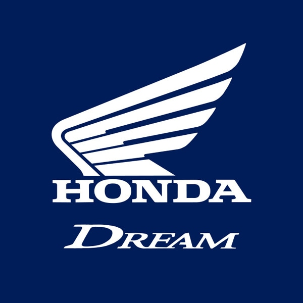 honda-dream-image