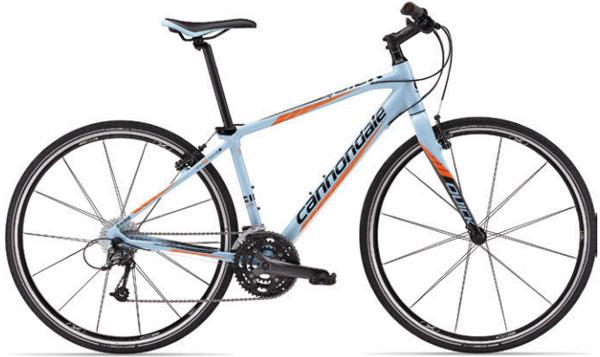 bicycle-image