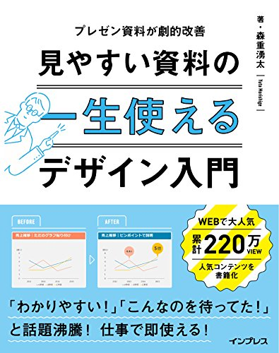 recommend-design-book