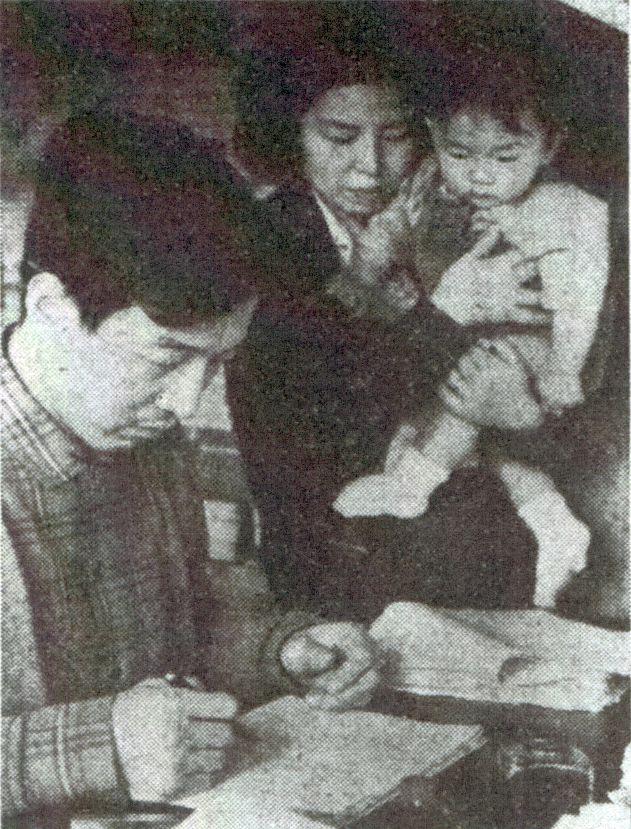 yamamoto-shitihei-image