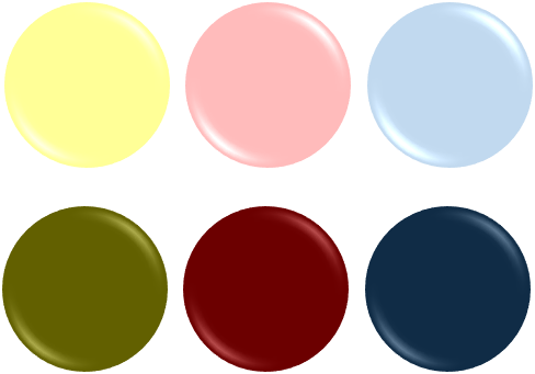 color-meido-image