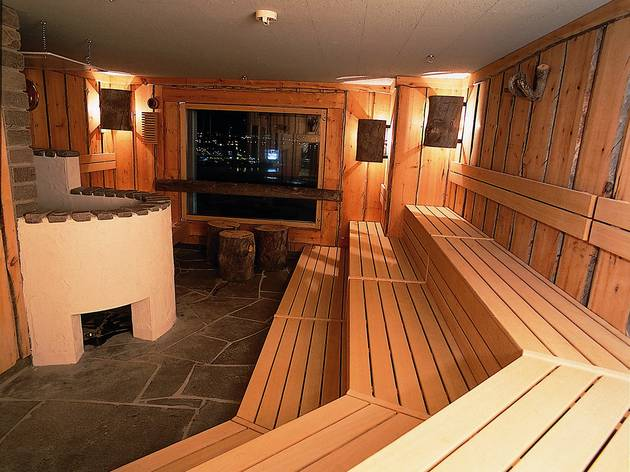 sauna-ikitai-yokohama-image