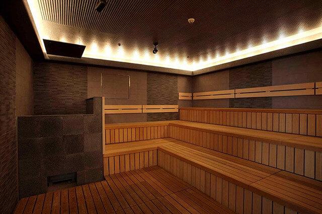sauna-ikitai-timesspa-image