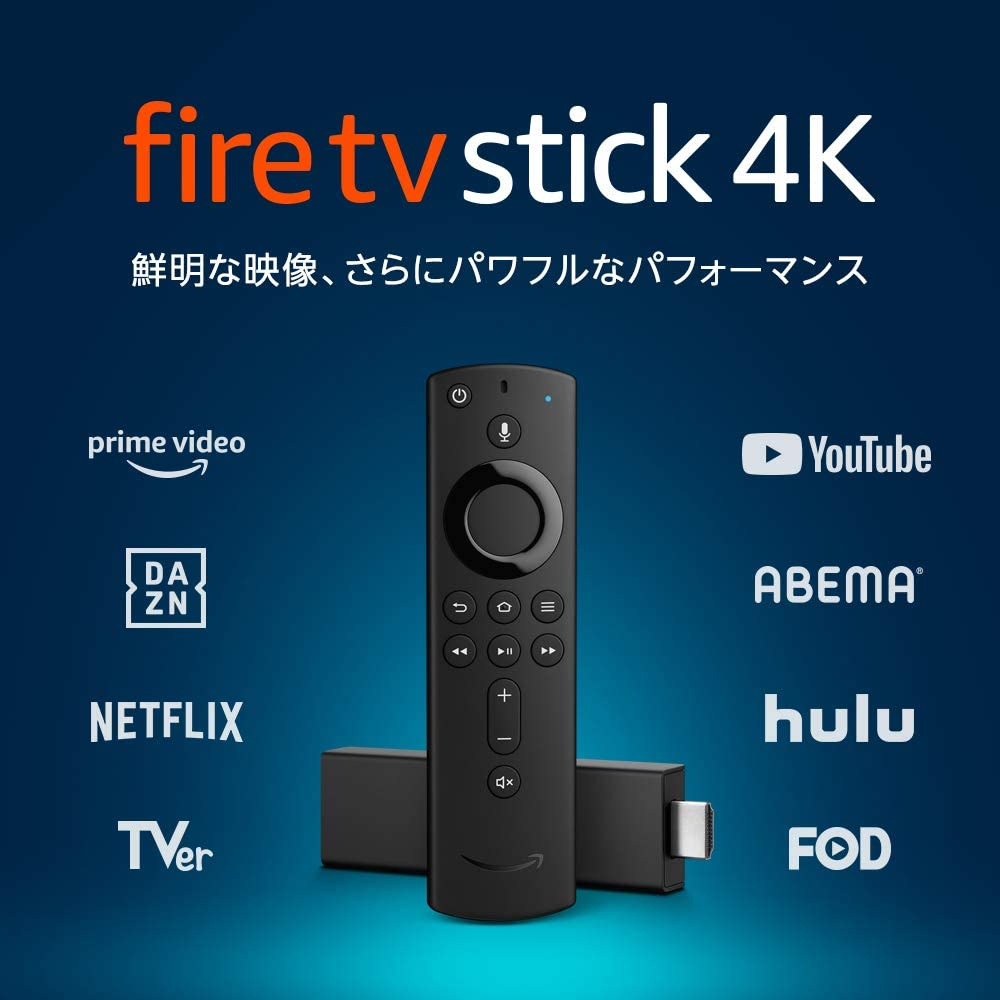 fire-4k-image