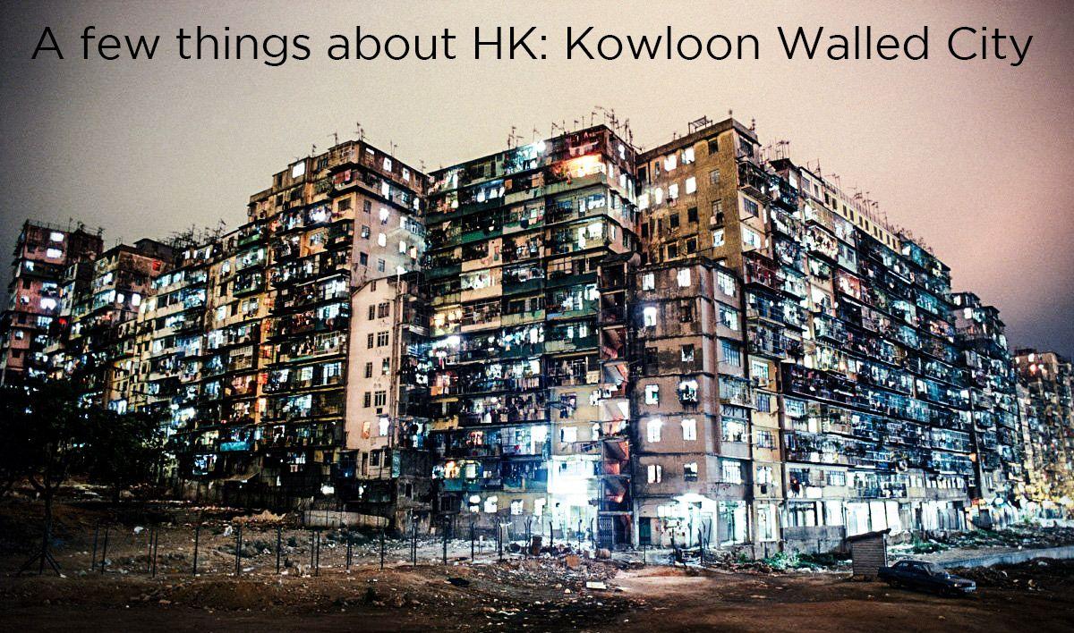 kowloon-image