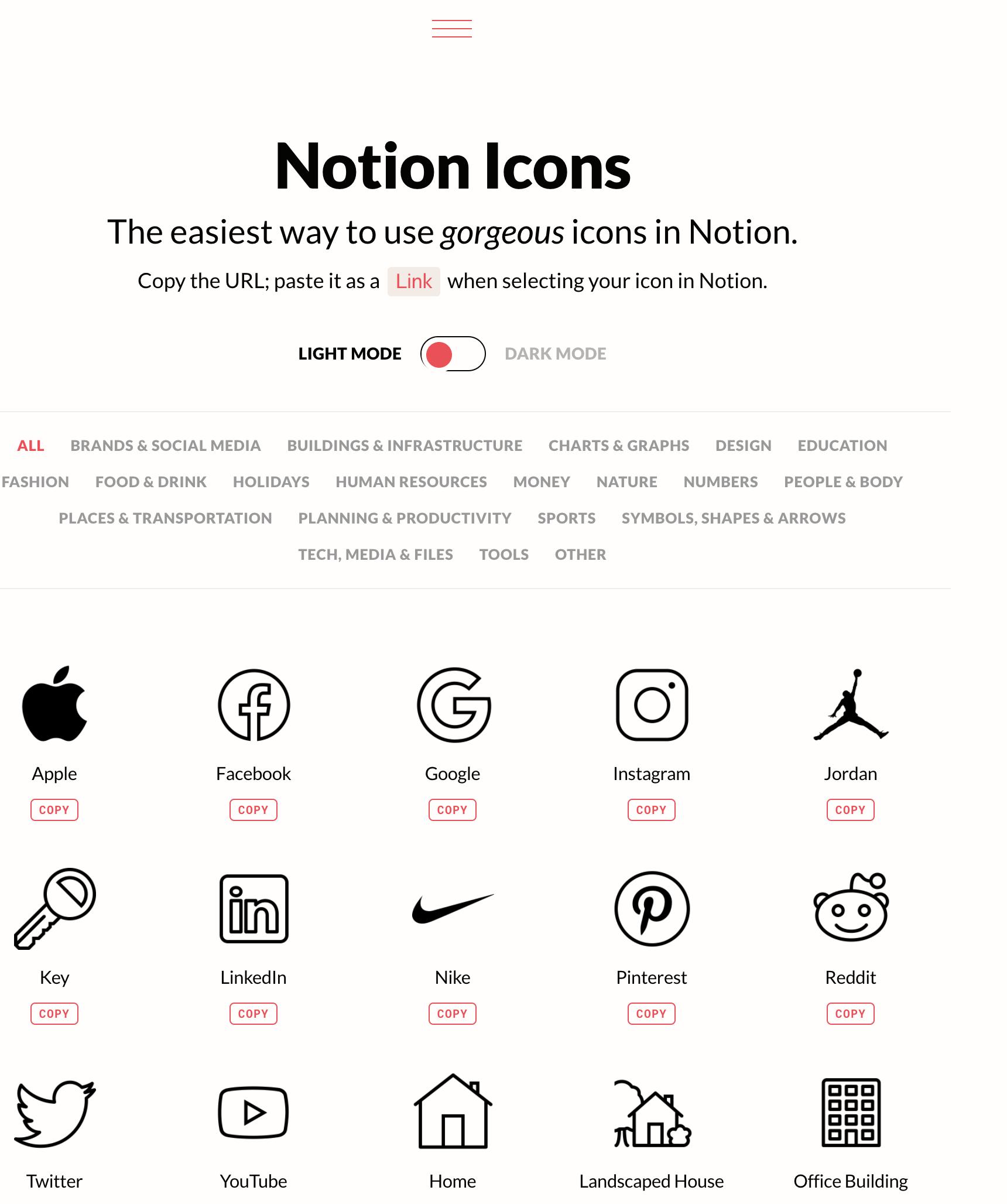notion-icons-image