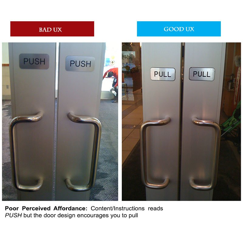 poor-door-design-image