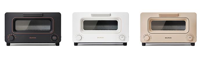 balmuda-toaster-image