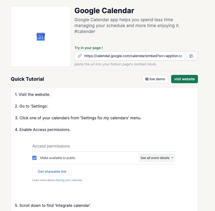 google-calendar-image