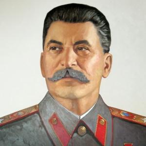 stalin-image