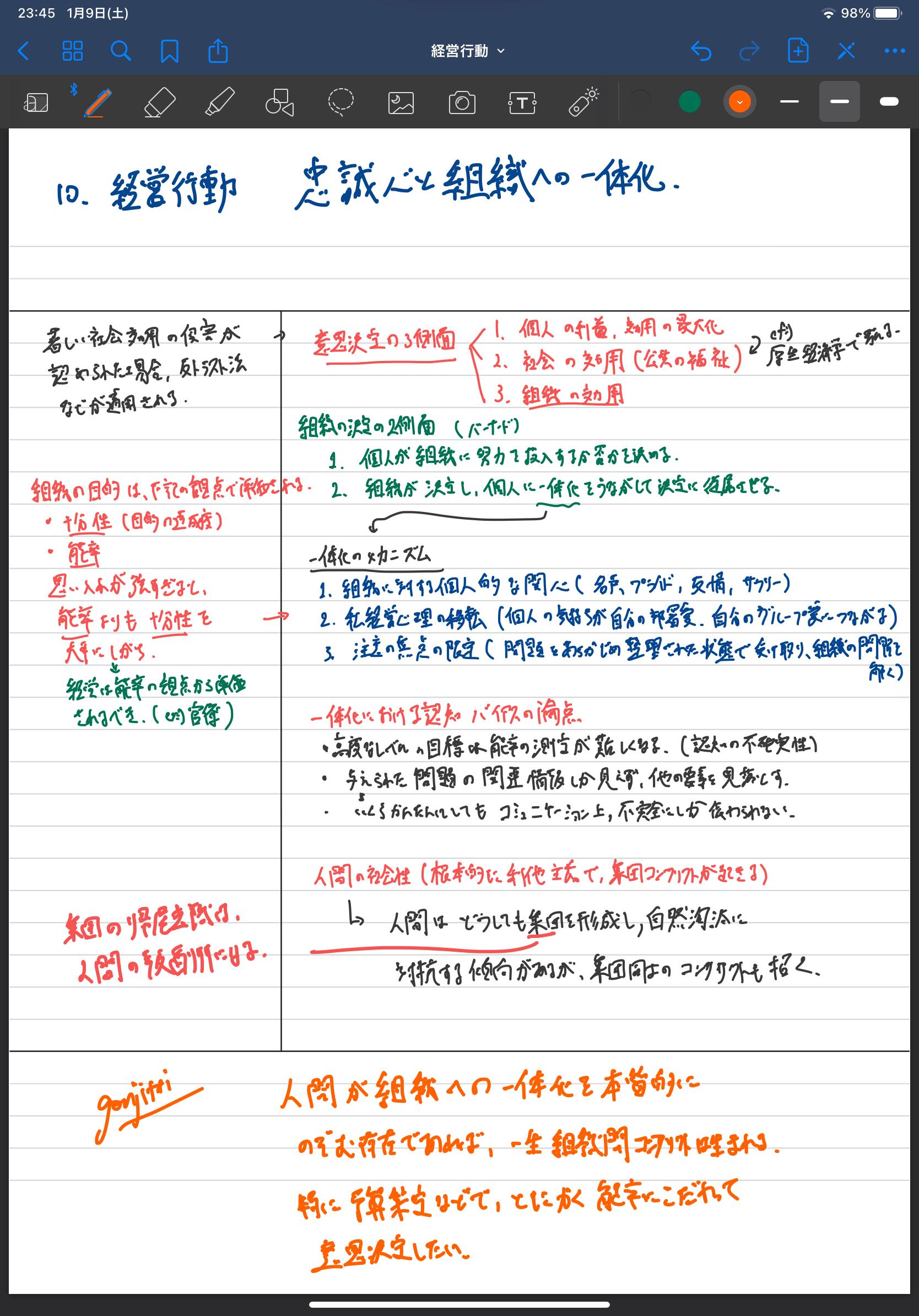 behavior-10-image