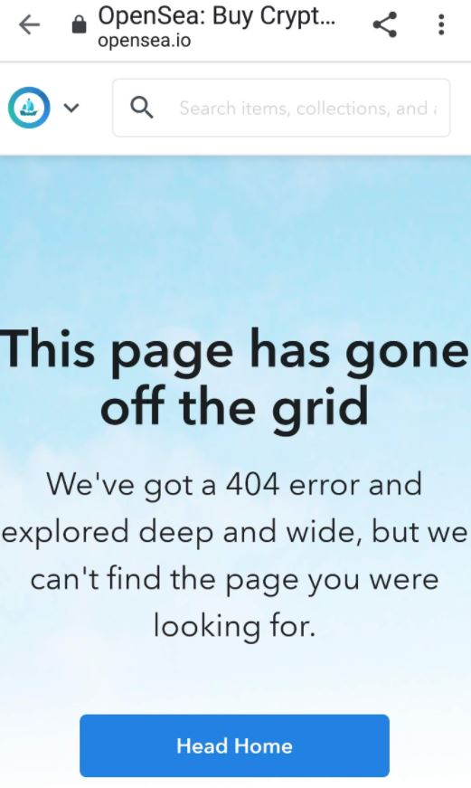 opensea-404-image