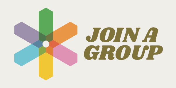 Join a Group
