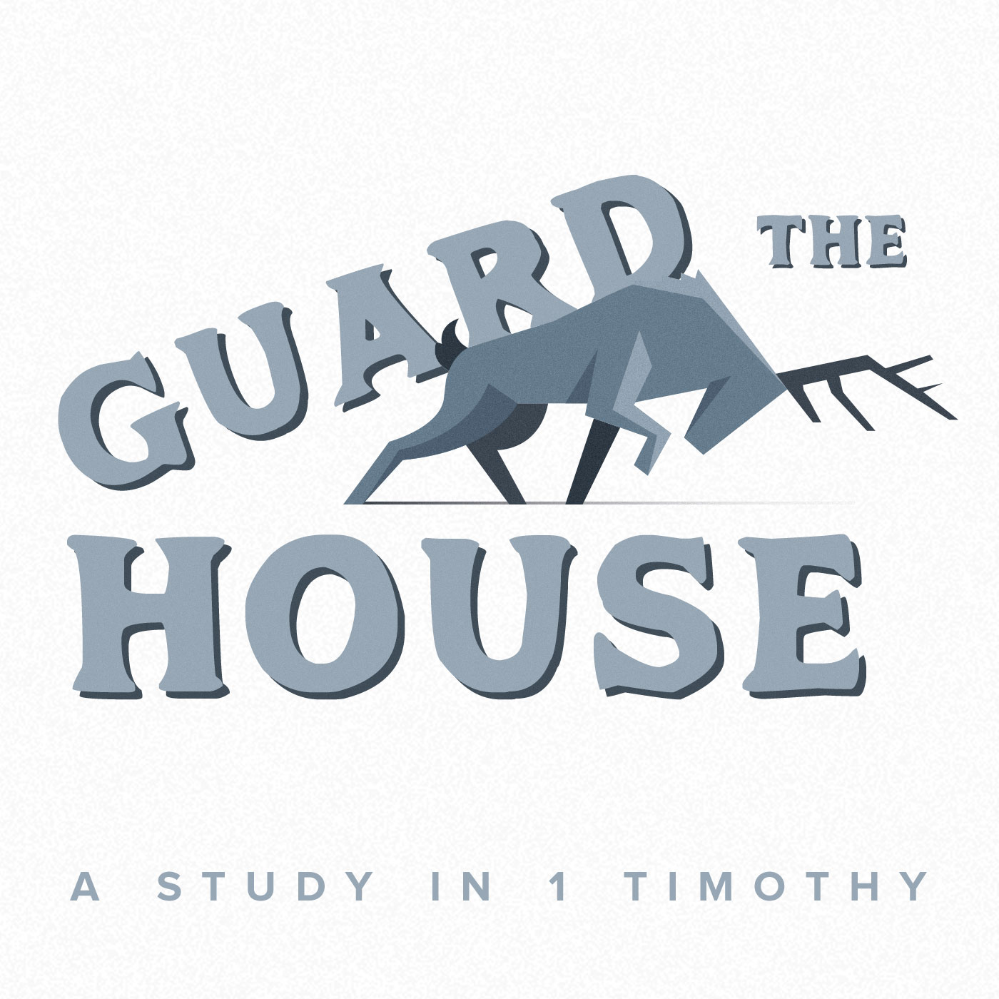 Guard the House