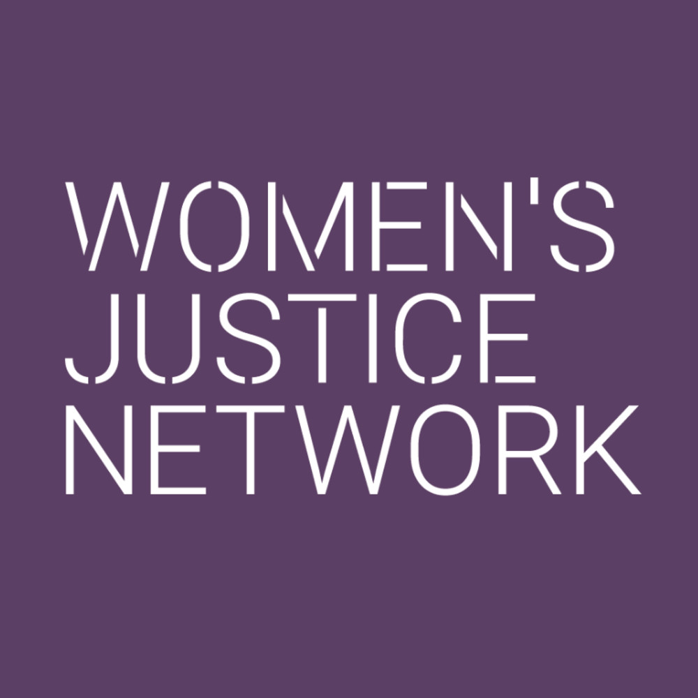 Women's Justice Network (WJN)