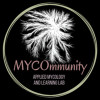 MYCOMMUNITY - APPLIED MYCOLOGY AND LEARNING LAB INC logo