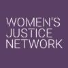 Women's Justice Network (WJN) logo