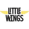 Little Wings logo