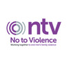 No to Violence logo