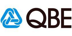 QBE Australia & New Zealand logo