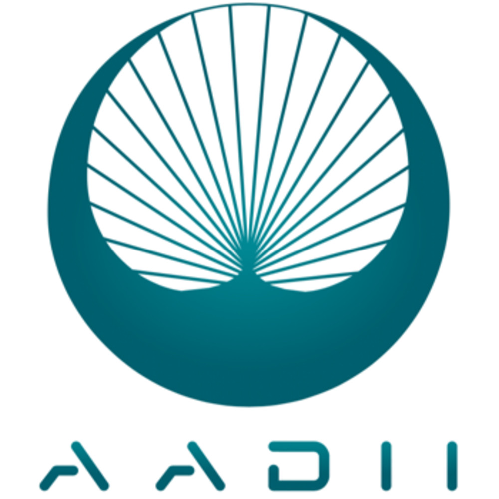 Aadii Mesh Foundation