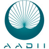 Aadii Mesh Foundation logo