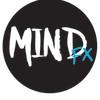 MindFx Limited logo