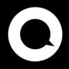 Outloud logo