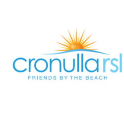 Cronulla rsl logo