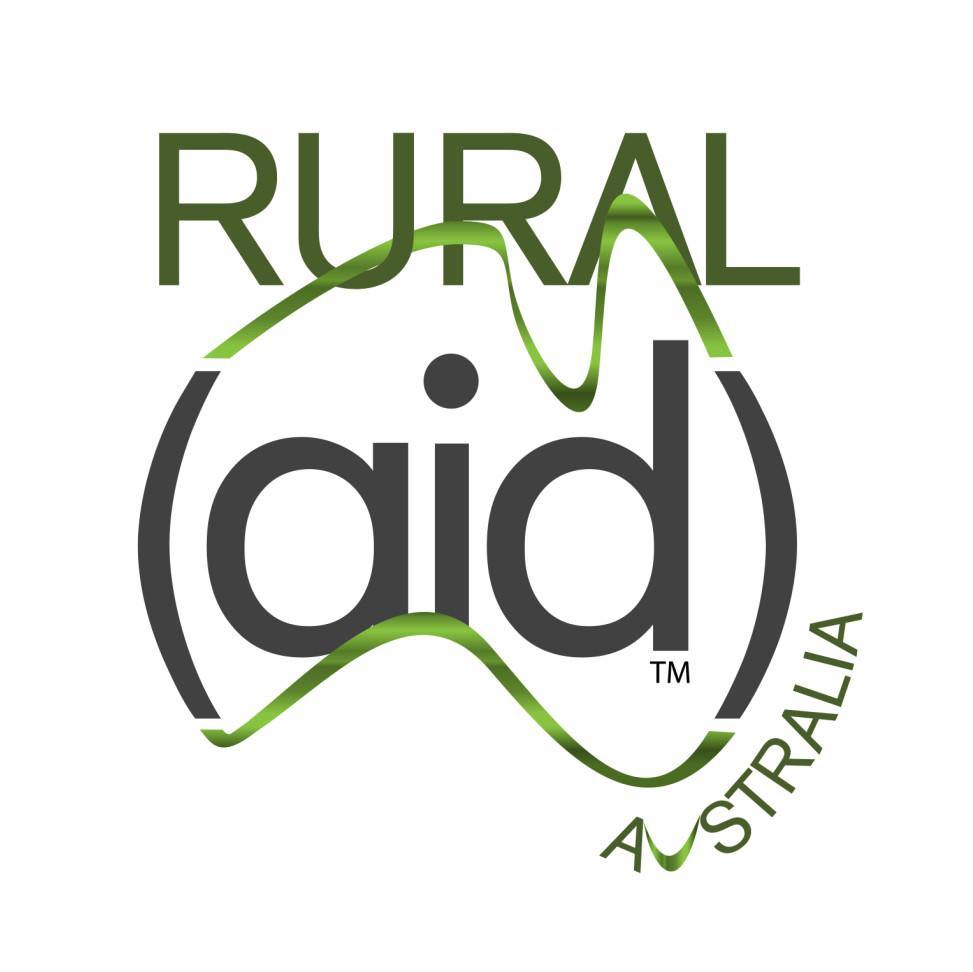 Rural Aid Ltd