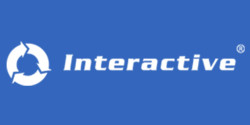 Interactive Pty Ltd logo