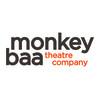 Monkey Baa Theatre Company logo