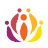 MYAN NSW logo